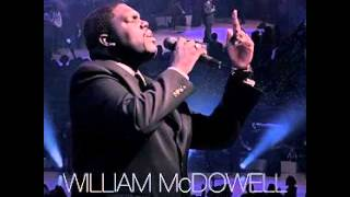William Mcdowell - Heaven