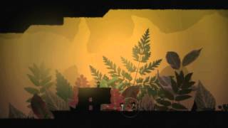 CGR Undertow - KNYTT UNDERGROUND review for PlayStation 3