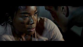 Breaking In (2018) | Official Trailer