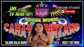 Download lagu FULL DJ GUYS FDJ AMOY FEAT OT CABI LIVE AND EKSLUSIVE TANJUNG AGAS AREONE STUDIO 2019 MP3