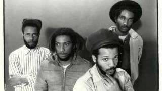 Sheba - Bad Brains