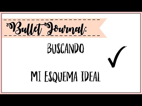 mi-rutina-para-hacer-el-bullet-journal.-buscando-mi-esquema-ideal.-primeros-pasos.