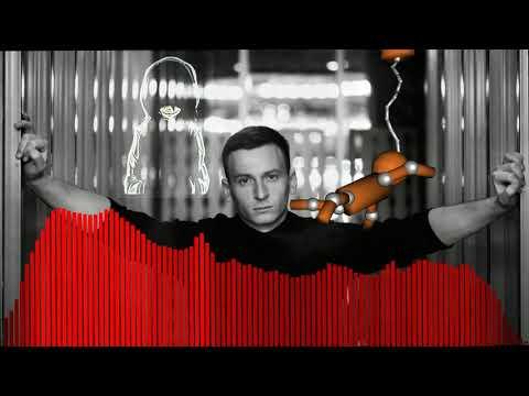 The Motans - Inainte Sa Ne Fi Nascut (xXeroGOLDmenXx - remix)