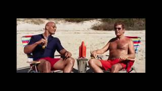 BayWatch: Funny Bloopers