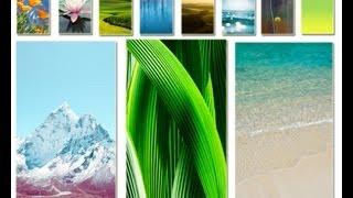 Download Ios 7 Wallpaper Pack   Iphone