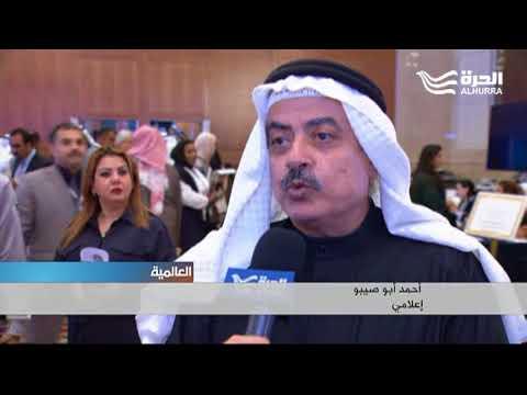 منح بغداد 30 مليار دولار لإعادة بناء المراكز الحيوية والاقتصادية التي دمرتها الحرب ضد داعش  - 21:21-2018 / 2 / 14