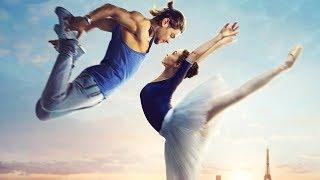 Танцуй сердцем — Русский трейлер (2019)