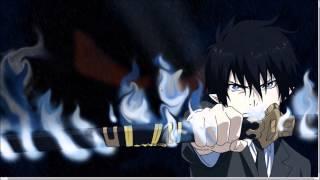 Ao no Exorcist - Ver Online HD FULL Capitulos + OVA + Pelicula + Especiales