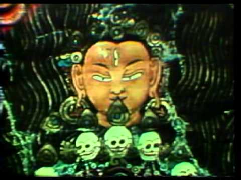 Buddhism Documentry - Tantra of Gyüto- Sacred Rituals of Tibet