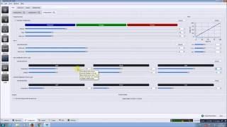 PID Einstellung / Tuning CC3D Openpilot / LibrePilot ZMR 250 Quadrocopter, schnelle Flips