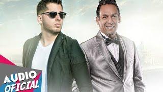Jaydan ft. René González - Creo En Ti ★Stronger★ | NUEVO 2015