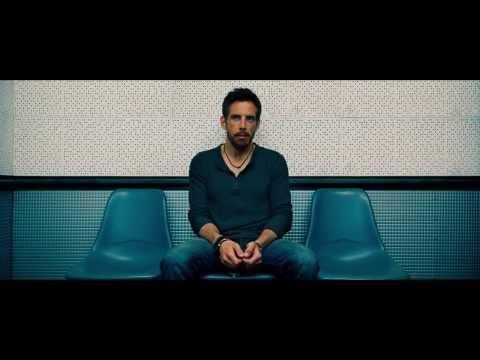 DAS ERSTAUNLICHE LEBEN DES WALTER MITTY Trailer 3 Deutsch HD German - offizieller Trailer Fox