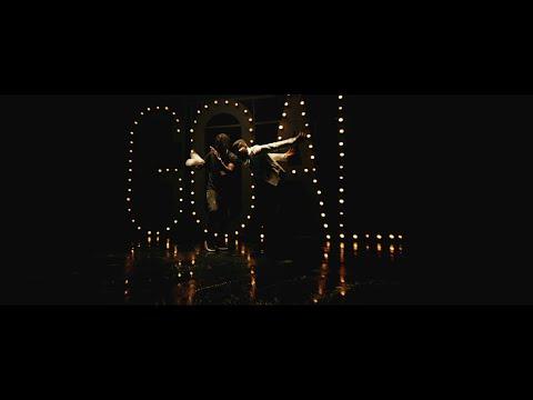 Naija Issa Goal (Remix)