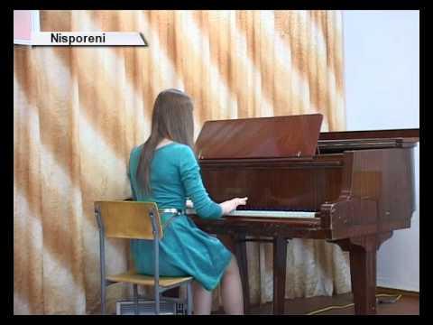 2014 05 06 S Nisporeni Concursul Tinerilor Interprereţi
