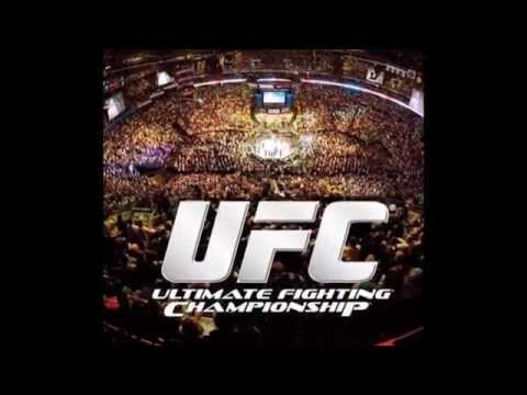 UFC FIGHT NIGHT 26: Shogun vs Sonnen c/o @_MMA4LIFE