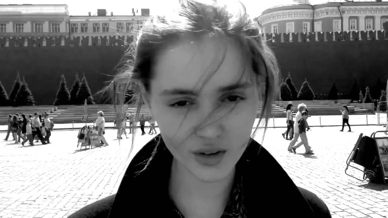 Pussy Youtube Aliya Galyautdinova naked photo 2017