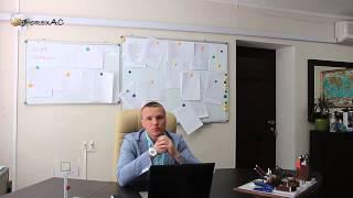 Механические торговые системы на рынке Форекс(, 2015-05-29T15:00:49.000Z)