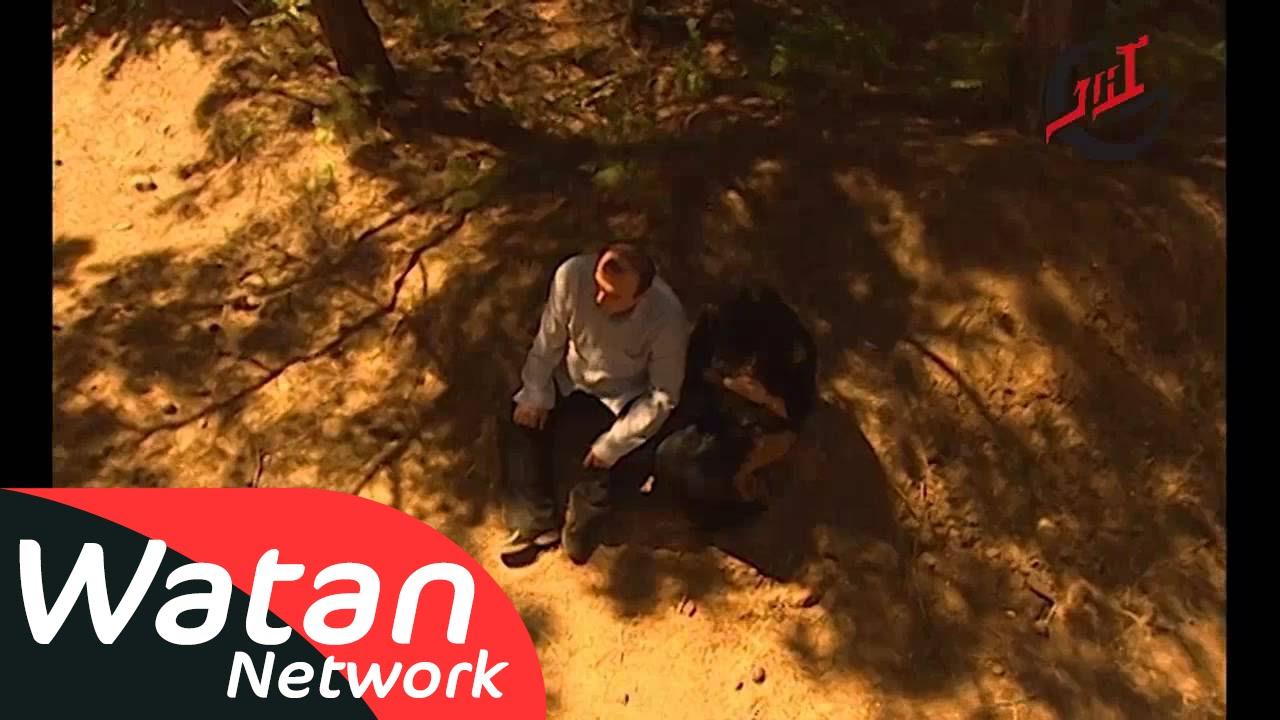 مسلسل عائد إلى حيفا ـ الحلقة 17 السابعة عشر كاملة HD