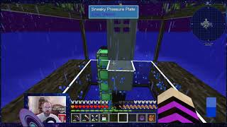 nuclearcraft fission reactor