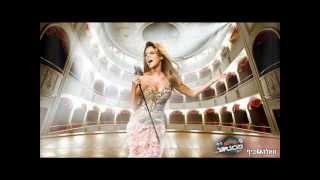 שירי מימון-שרה מהלב