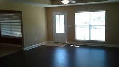 Saucier Ms Homes For Sale