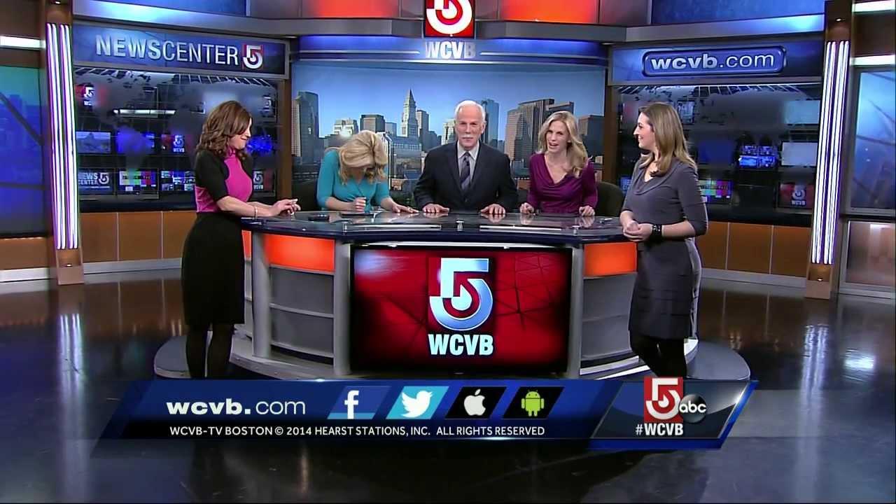 wcvb newscenter 5 eyeopener close youtube