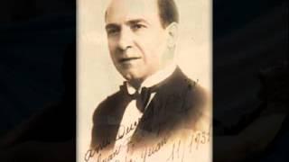 JUAN MAGLIO ( pacho )  -  NELLY OMAR  -  TANGO ARGENTINO  -  TANGO