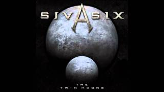 Siva Six - Faileth Stars