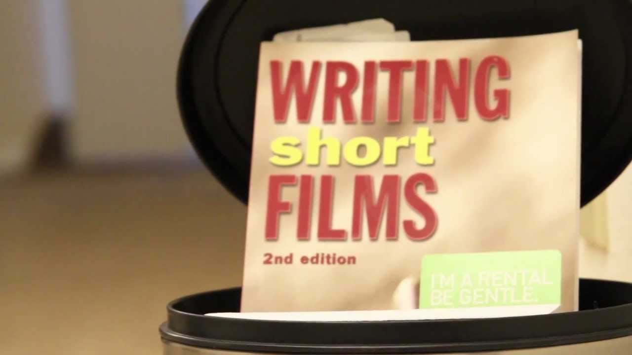 script writing for dummies 'how to write a documentary script' page 3 of 52 introduction gene fowler once said that writing is easy, just a matter of staring at a blank page until.