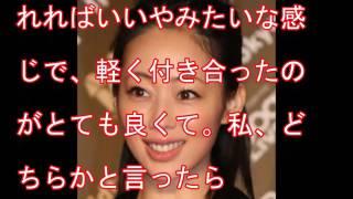 タレントの井上和香(36)が25日放送のフジテレビ系「ボクらの時代...