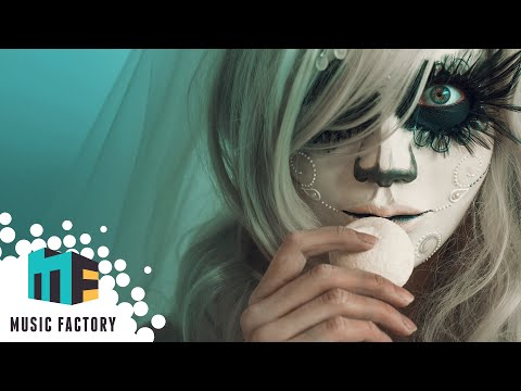 ROYALTY FREE MUSIC | Film | HAUNTED CATHEDRAL | Music Factory