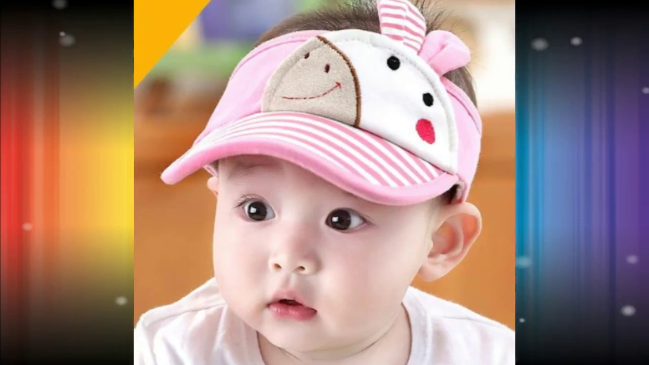 cute babe , cute babies, beautiful babie, smart babies - youtube