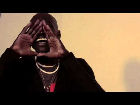 MukamiTV  Ger Duany: Son of South Sudan