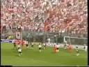 15/6/1994: Il Padova è In Serie A
