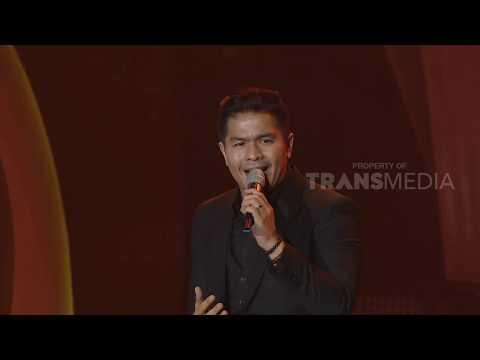 BAMS SAMSON -  KENANGAN TERINDAH  | ISA 2018