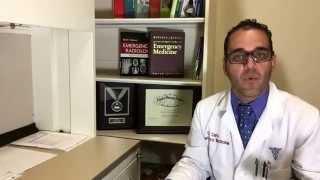 4 de metilprednisolona ciática mg