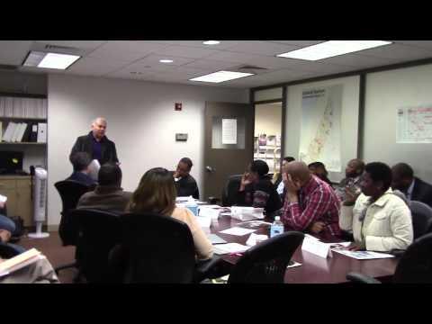 Economic Development 2.11.2016 Part 2