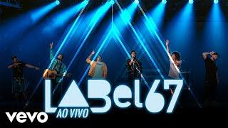 Baixar Atitude 67 - Label 67 (Ao Vivo)