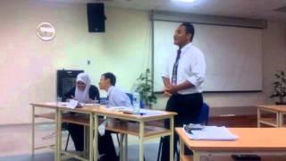bahas PPKP 2011.wmv