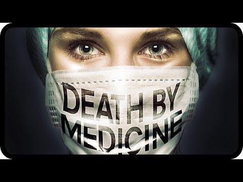 Impfen - Das Geschäft mit der Angst - Hans Tolzin