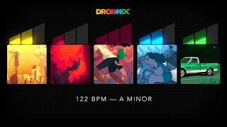 Dropmix #83 Save A Song For Me