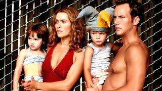 Little Children Movie Explained In Hindi | Hollywood Movie Explained In Hindi