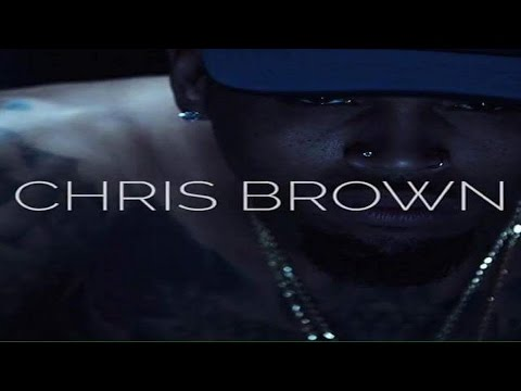 Chris Brown - I Love You  (Feat. ASAP Ferg & Ty Dolla $ign)
