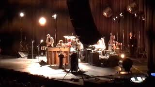 """MUST WATCH THIS !! Bob Dylan LIVE 2019 """"Honest With Me""""  30 Oct 2019 Chicago"""