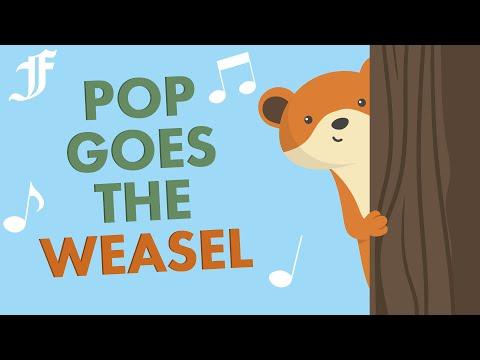 3rd Grade Music - Singing Game
