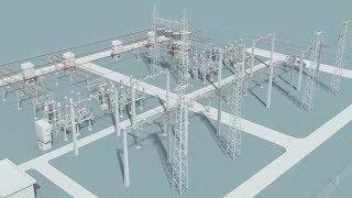기업홍보영상 대웅전기공업 배전반 및 전기자동제어반 제조…