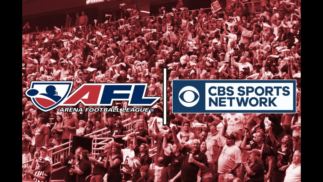 CBS Sports Airing Seven Hours Of Pregame Coverage For Super ...