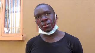 EKIZIYIRO KISSE ABAANA: Maama waabwe ali bubi, ssigiri y'evuddeko akabi