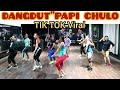 Dj Papi Chulo Dangdut Koplo Tik Tok Viral Woah Senam Kreasi Zumba  Mp3 - Mp4 Download
