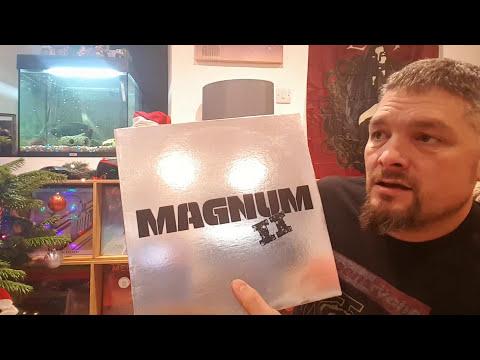 VINYLIZER: RECORD SHOP FINDS - PART 1